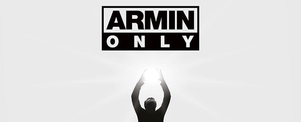 Plantilla Armin