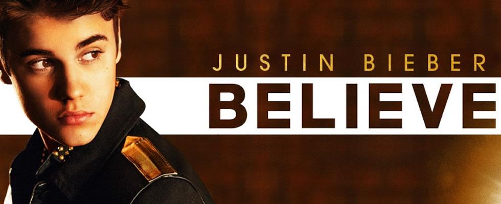 Plantilla Justin