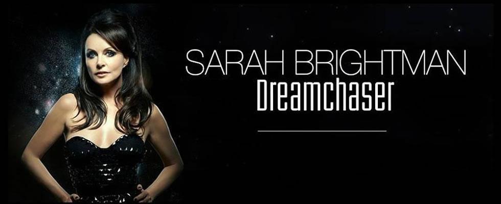 Plantilla Sarah