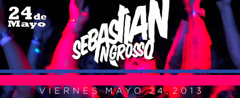 Plantilla-Sebastian Ingrosso
