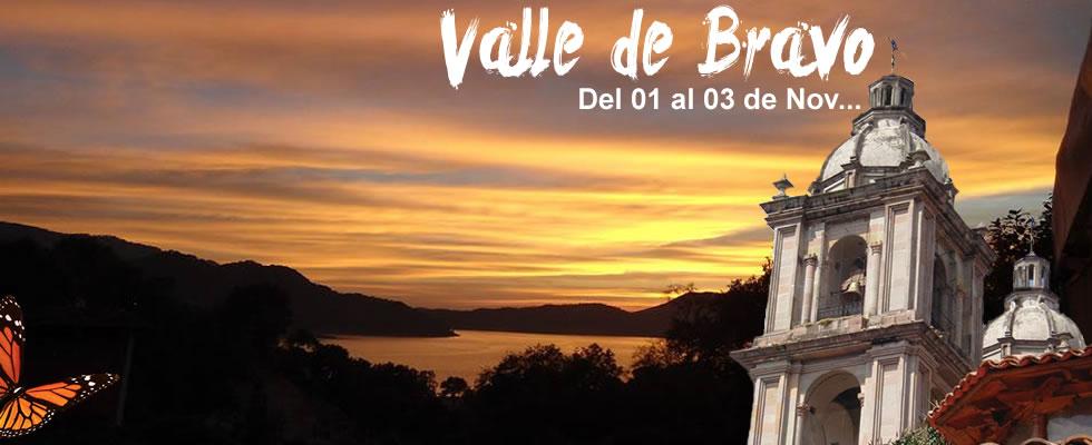 Plantilla Valle de Bravo2