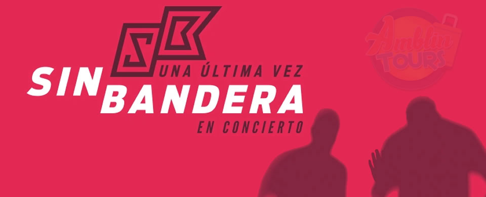 plantilla Sin Bandera