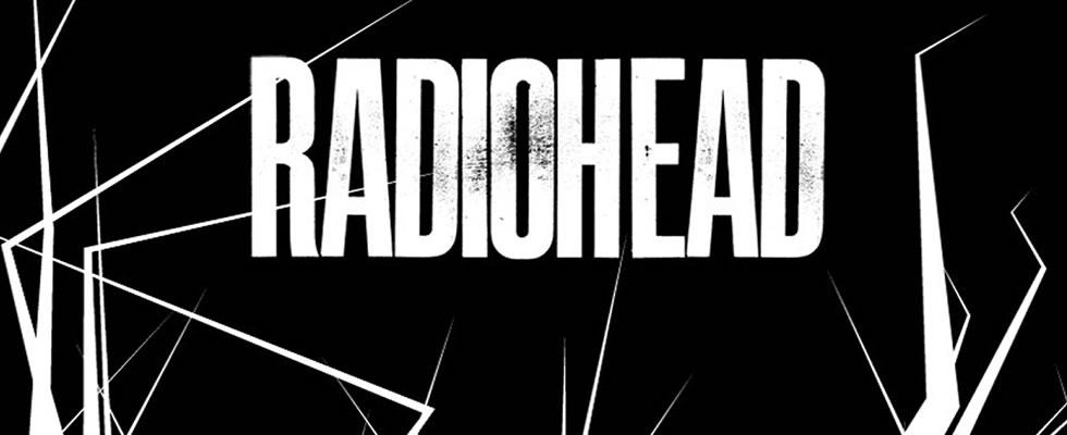 radioheadplantilla